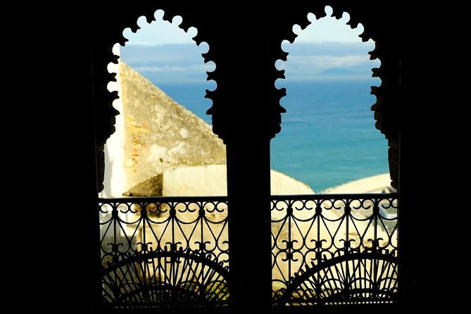 Tangier's Private Day Tour