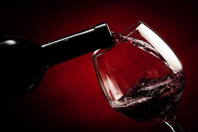 From Yerevan: Wine day in Armenia