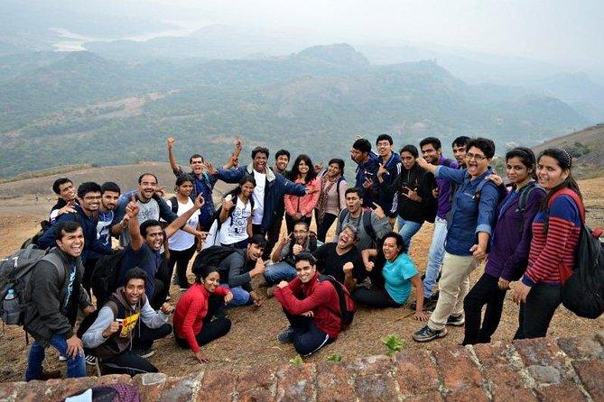 Students Tours (Amritsar(1) Chandigarh (1) Kasol(1n) Manali(2n) )