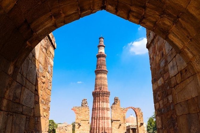 Experience Kalakho With The Golden Cities Of India