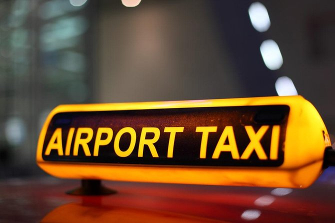 Cheap Taxi From Zanzibar Airport To/ From Stone Town