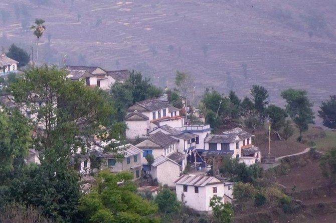 3 Days Sirubari Home Stay Tour From Pokhara