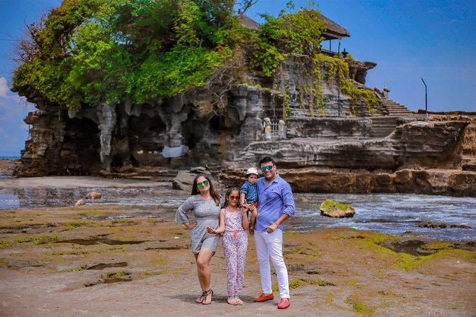 Instagram Tour in Bali - 8 Hours