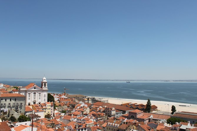 Lisbon Essential Tour: History, Stories, and Lifestyle photo 8