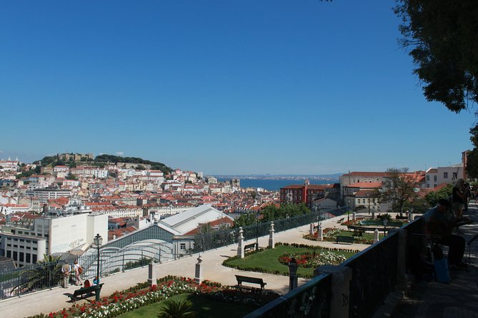 Lisbon Essential Tour: History, Stories, and Lifestyle photo 11