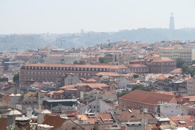 Lisbon Essential Tour: History, Stories, and Lifestyle photo 17