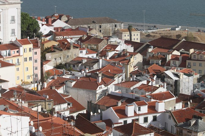 Lisbon Essential Tour: History, Stories, and Lifestyle photo 43