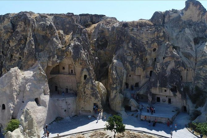 Red Cappadocia Highlights photo 9