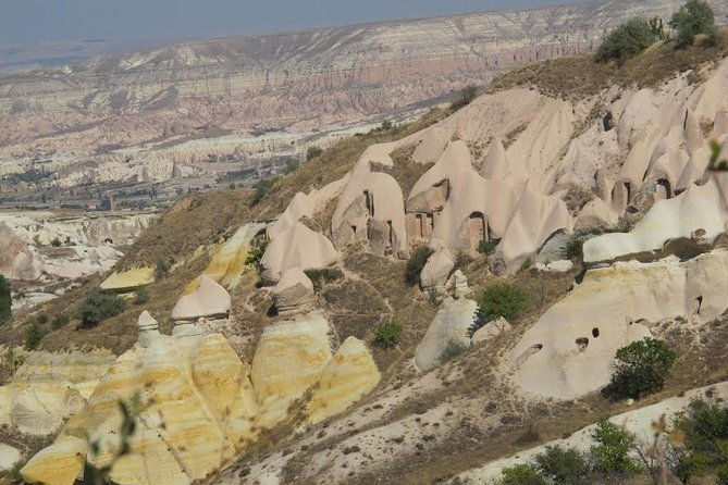 Red Cappadocia Highlights photo 4