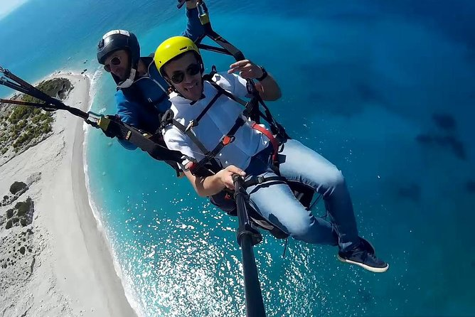 Vlora, Fly Day Tour
