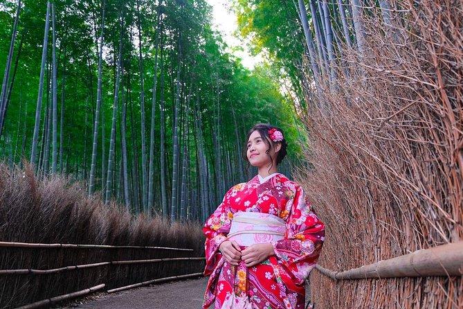 Kyoto Kimono Rental * Kimono Photo≪kyoto, kimonorental, kimonophoto≫