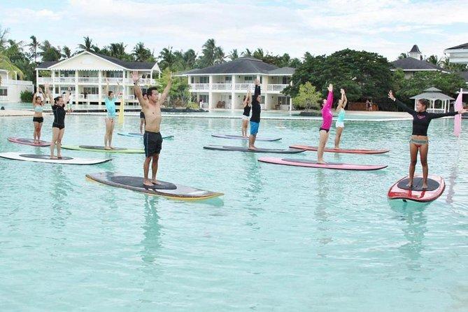 Cebu - Plantation Bay Resort and Spa Day Trip