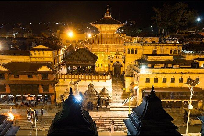 Lal Durbar Marg, Kathmandu 44600 Nepal Temple Run Tour