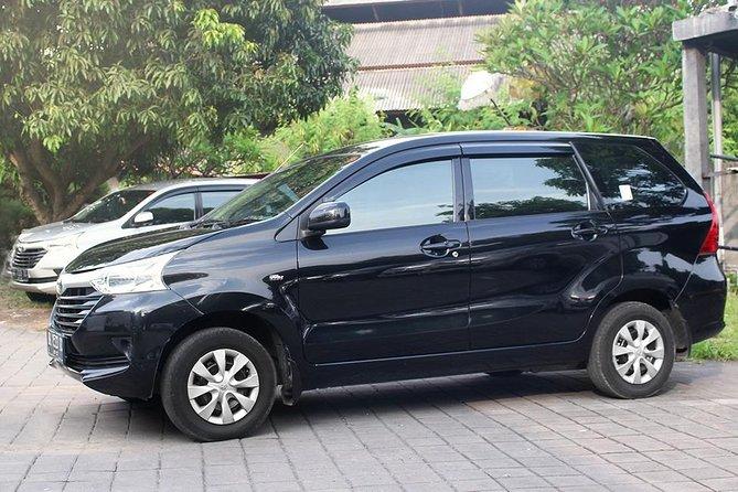 Transfer ,Rent Car by Dewata Transport