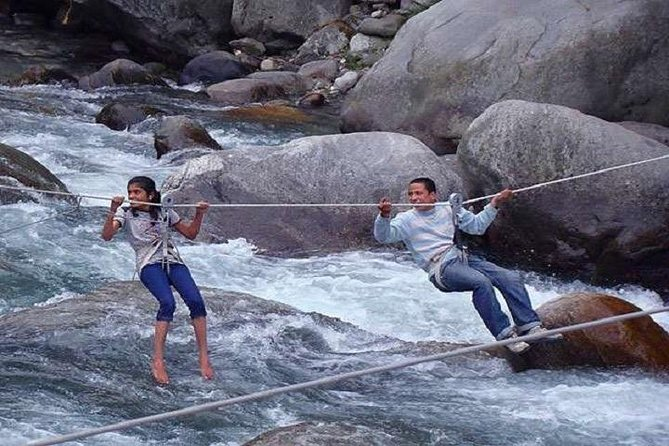 Join Adventure Activity Combo near Manali photo 2