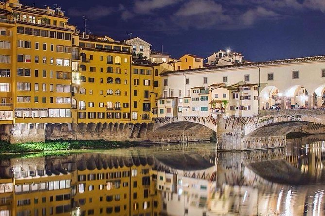 Florence & Pisa for Kids from Livorno Port (Tuscany) - Ultimate Tour 4 Kids