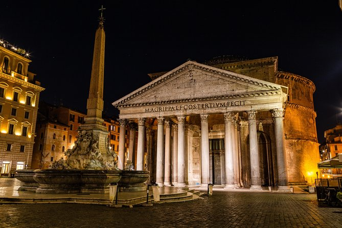 Vatican skip the line Tour and Rome chauffeured Private Sightseeing