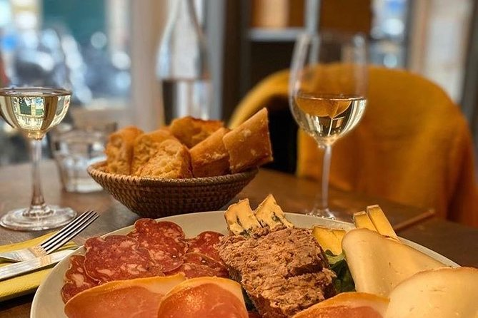 Discover and Enjoy French Wine