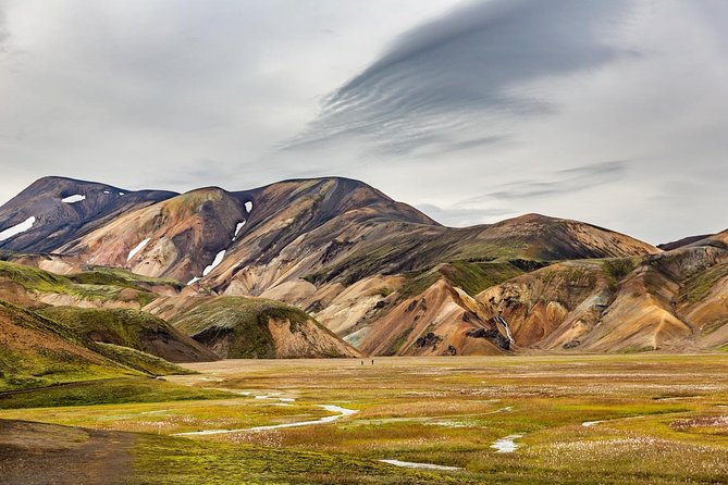 Landmannalaugar, photo infused day tour to the highlands