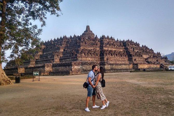 Budha Voyage Fullday Tour