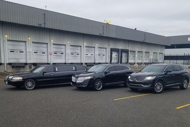 Tacoma,Wa Hotel Transportation To/From Seattle Tacoma International Airport