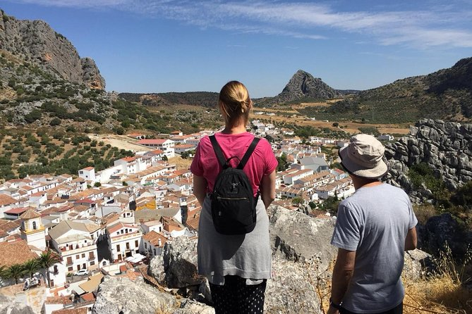 White Villages: Private Guided Day Trip from Seville photo 21