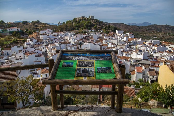 White Villages: Private Guided Day Trip from Seville photo 18