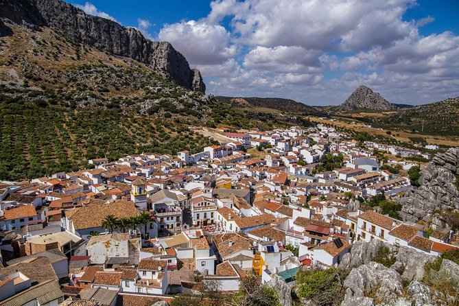 White Villages: Private Guided Day Trip from Seville photo 8