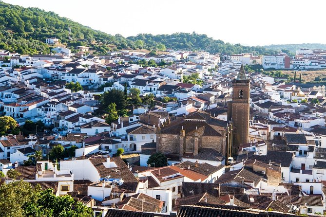 White Villages: Private Guided Day Trip from Seville photo 23