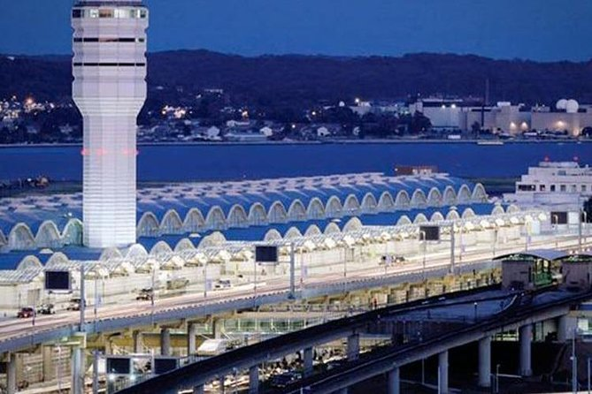 24-7 express Airport Shuttle-Taxi & Cars