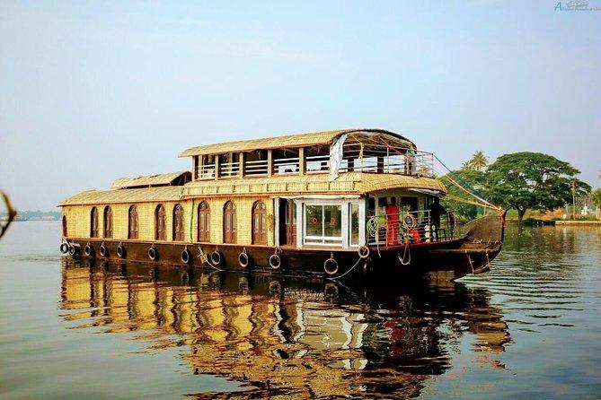 Wonderful Kerala