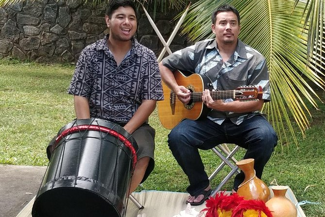 Dark History Hawai'i / Beyond Paradise