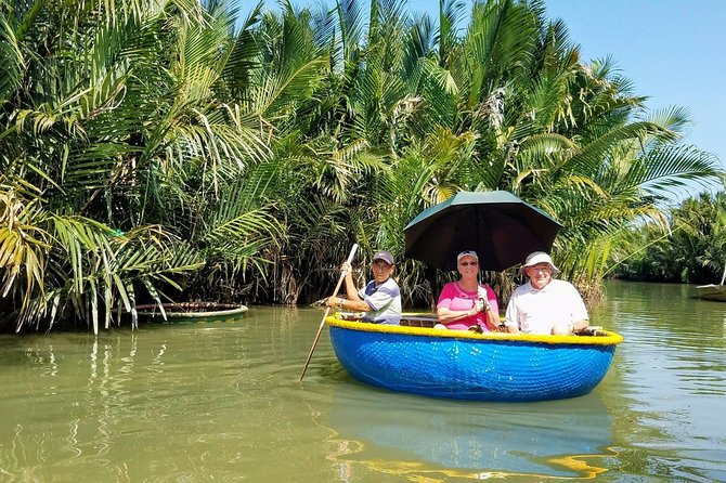 Best of Vietnam family tour