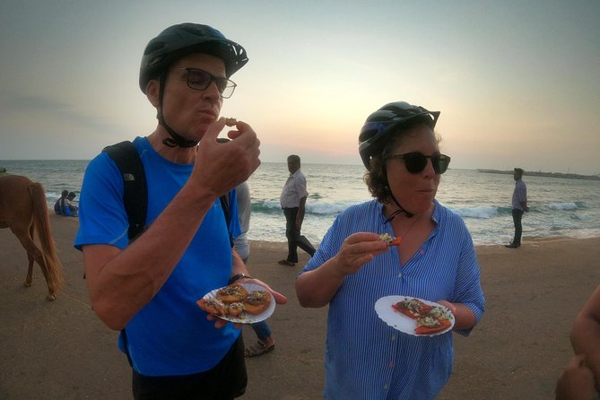 """Meals on Wheels"" Street Food by Cycle photo 7"