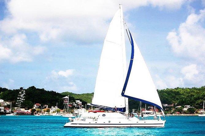Racha,Coral,Maiton Three Islands Adventure Day Trip By Catamaran
