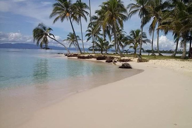 San Blas Panamanian Paradise photo 6