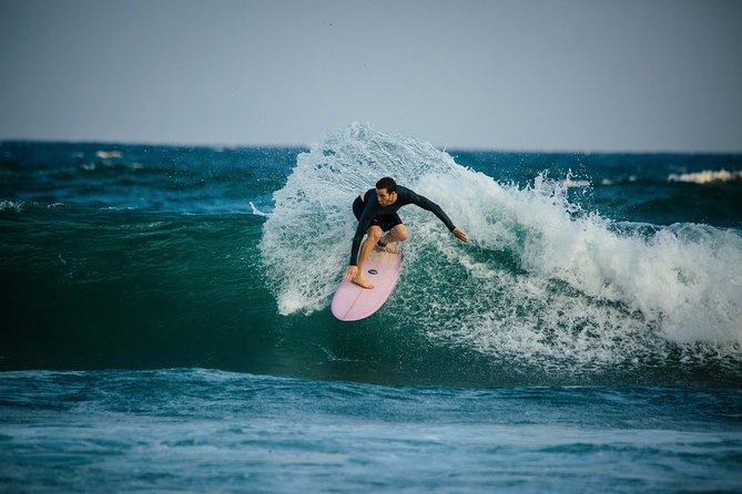 Professional surf photography session Sri Lanka