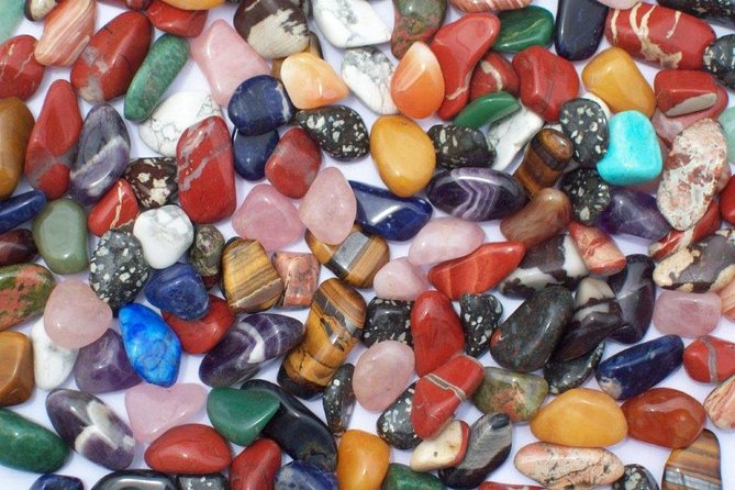 Meditation Reiki Energy Balancing, Crystals, Oils