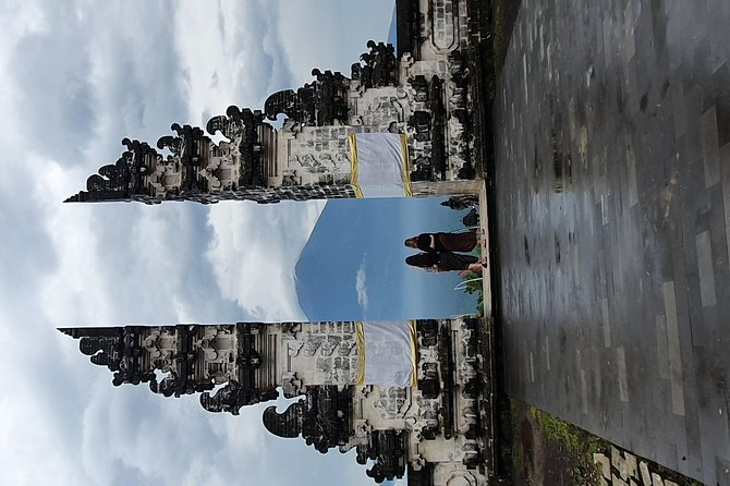 The most instragramable tour bali