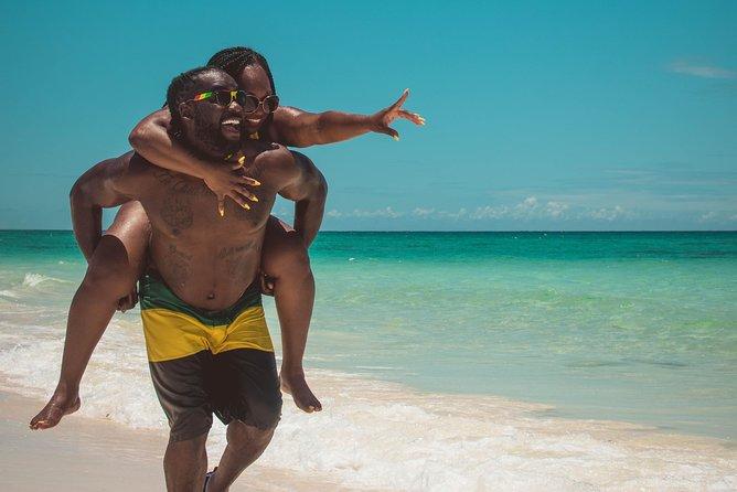 Montego Bay Photographer
