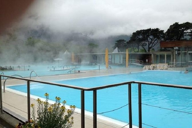 Relaxation &Thermal bath