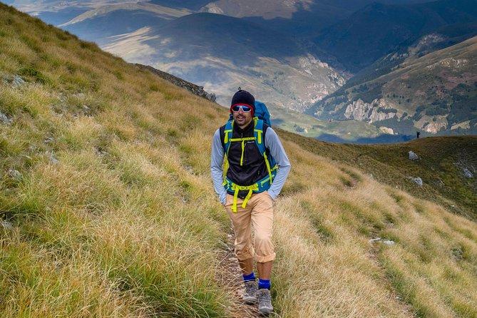 2 Days Tour to Mount Korab from Tirana or Shkodra