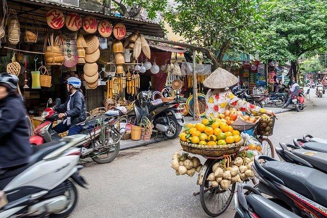 Inspirational Vietnam