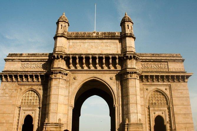 Mumbai Instagram Full Day Tour