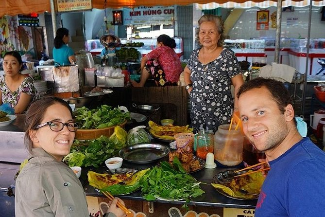 Me Kong Delta visiting Cai Be Vinh Long floating market by bus from Sai Gon