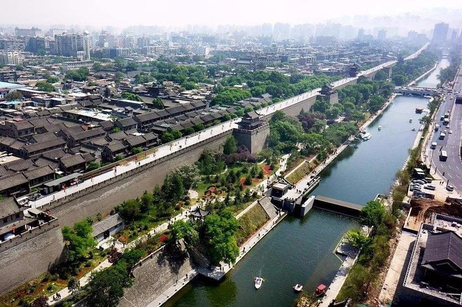 All Inclusive Private 2-Day Tour of Xi'an Highlights from Shenzhen with Hotel