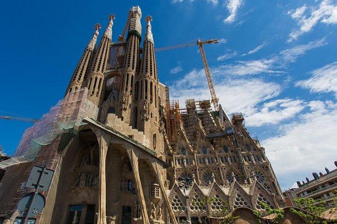 TUI Tours   Authentic Andalusia