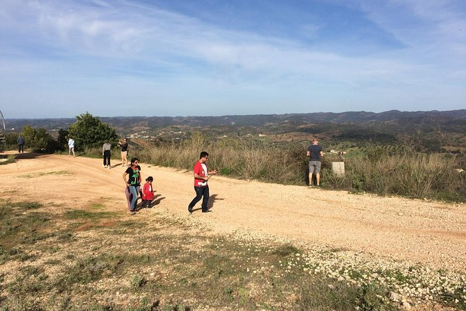 Algarve Jeep Safari - Day Trip with Lunch Included photo 23