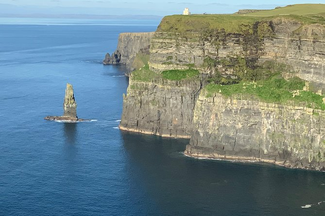 Private Multi-Day Tours of Ireland with Pick Up