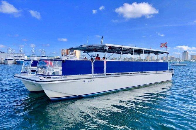 Palm Beach Island - 2 Hours Tour